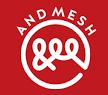 Andmesh Coupons
