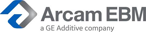 Arcam Coupons
