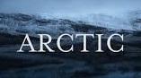 ARCTIC Coupons