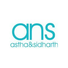 Astha And Sidharth Coupons
