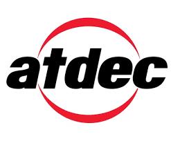 ATDEC Coupons