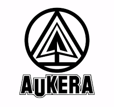 Aukera Coupons