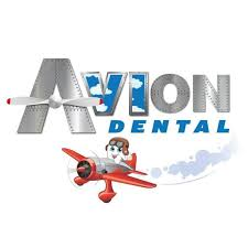 Avion Coupons