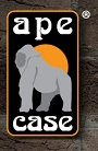 Ape Case Coupons