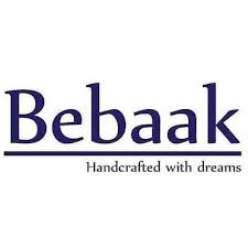 Bebaak Coupons