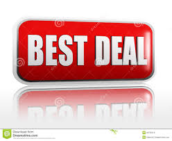 Best Deal USA Coupons