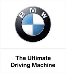 BMW Coupons
