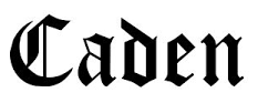 Caden Coupons