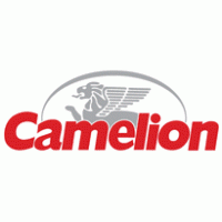 Camelion Coupons