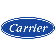 Carrier Coupons