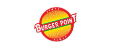Burger Point Coupons
