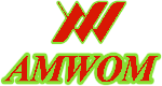 Amwom99 Coupons