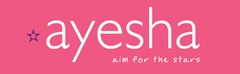 Ayesha Accessories Coupons