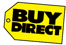 Buydirekt Coupons
