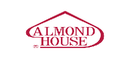 Almond House Coupons