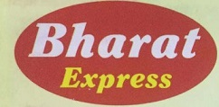 Bharat Express bus coupons