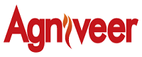 Agniveer Travels coupons