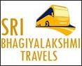 Bhagyalaxmi travels coupons