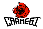 Carmesi Coupons