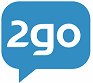 2GO Coupons