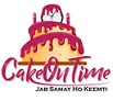 Cakeontime Coupons