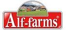 Alf Farms Pvt Ltd Coupons