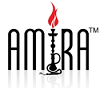 Amira Coupons