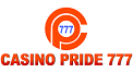 Casino Pride Coupons