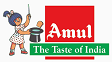 Amul Gold Coupons Offers