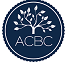 ACBC Coupons