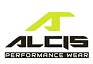 Alcis Sports Coupons