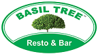 Basil Tree coupons