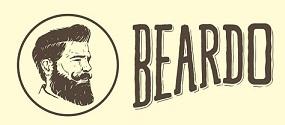 Beardo India Coupons