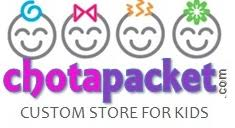 Chotapacket Coupons