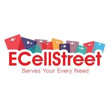 Ecellstreet Coupons
