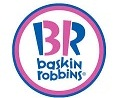 Baskin Robbins India Coupons