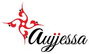 Aujjessa Coupons
