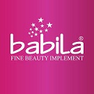 Babila Coupons